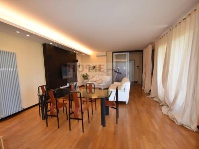 Casa indipendente in vendita a Macerata