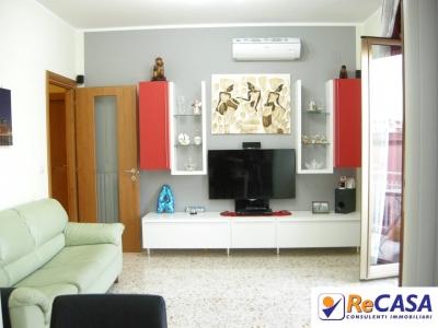 Casa indipendente in vendita a Pontecagnano Faiano