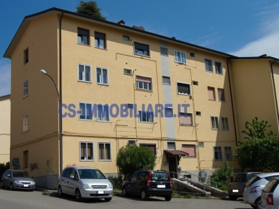 Palazzo/Palazzina/Stabile in vendita a Potenza