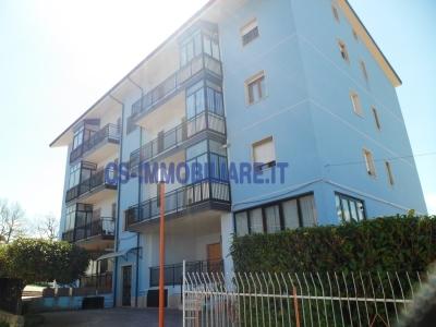 Palazzo/Palazzina/Stabile in vendita a Tito