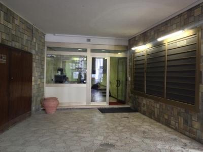 Palazzo/Palazzina/Stabile in affitto a Genova