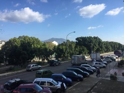 Palazzo/Palazzina/Stabile in affitto a Palermo