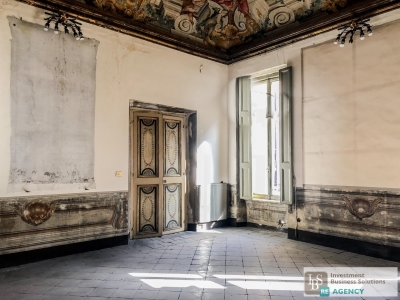 Immobile di lusso/prestigio in vendita a Roma