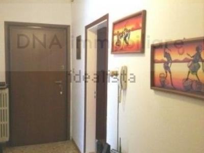 Monolocale in vendita a Ferrara