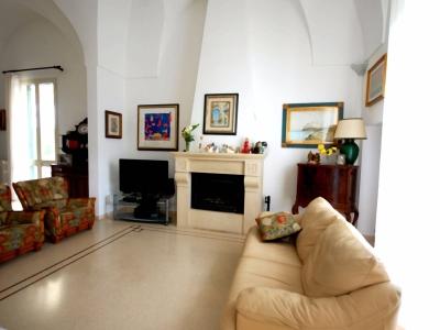 Villa in vendita a Galatina