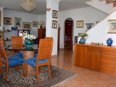 Villetta bifamiliare in vendita a Guidonia Montecelio