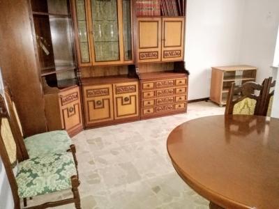 Trilocale in affitto a Casale Monferrato