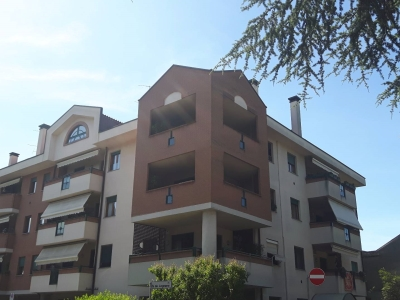 Monolocale in affitto a Legnano