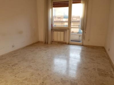 Quadrilocale in vendita a Pescara
