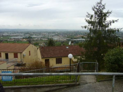 Casa indipendente in vendita a Gradara