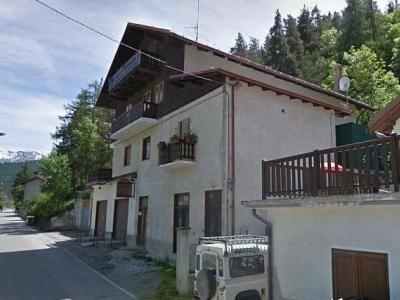 Rustico/Casale/Masseria in vendita a Cesana Torinese