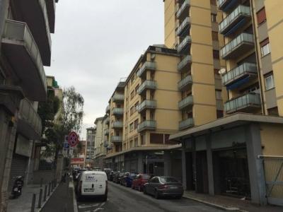 Quadrilocale in vendita a Bergamo