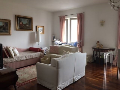 Trilocale in vendita a Pavia