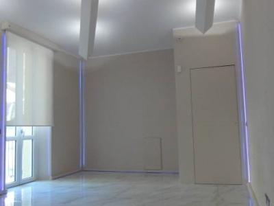 Palazzo/Palazzina/Stabile in vendita a Pavia