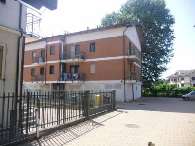 Rustico/Casale/Masseria in vendita a Caselle Torinese