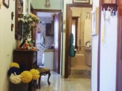 Palazzo/Palazzina/Stabile in vendita a Latina