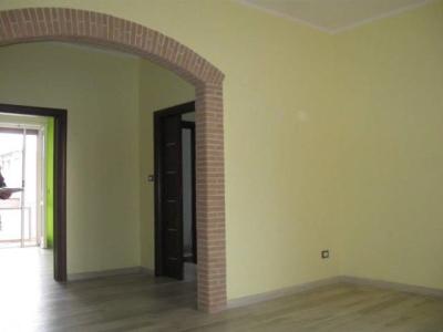 Palazzo/Palazzina/Stabile in vendita a Ferrara