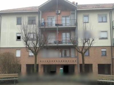 Rustico/Casale/Masseria in vendita a Volpiano