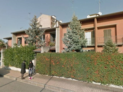 Rustico/Casale/Masseria in vendita a Alessandria