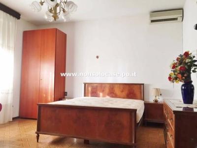 Villa in vendita a Prato