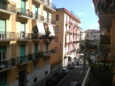 5 locali in vendita a Napoli