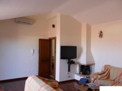 Trilocale in vendita a Cagliari