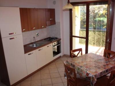 Palazzo/Palazzina/Stabile in vendita a Velletri