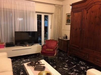 Monolocale in vendita a Livorno