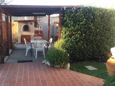 Trilocale in vendita a Prato