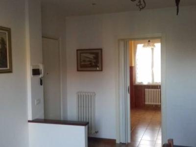 Palazzo/Palazzina/Stabile in vendita a Ancona