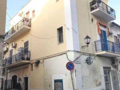 Quadrilocale in vendita a Foggia