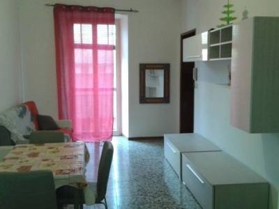 Bilocale in affitto a Alessandria