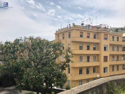 Trilocale in vendita a Napoli