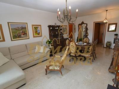 Palazzo/Palazzina/Stabile in vendita a Verbania