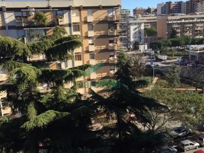 Palazzo/Palazzina/Stabile in vendita a Bari