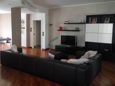 Casa indipendente in vendita a Bari