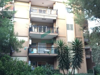 Bilocale in affitto a Bari