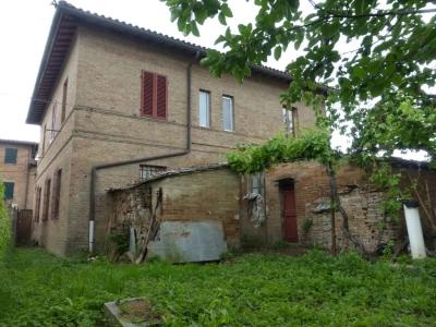 Monolocale in vendita a Siena