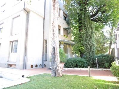 Bilocale in affitto a Firenze
