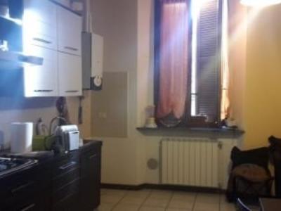 Bilocale in affitto a Inveruno