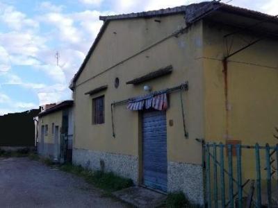 Laboratorio in vendita commerciale a Cascina - Pisa