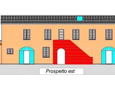 Appartamento in vendita residenziale a Cascina - Pisa