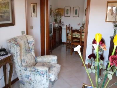 Casa indipendente in vendita a Siena