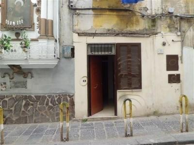 Monolocale in vendita a Napoli