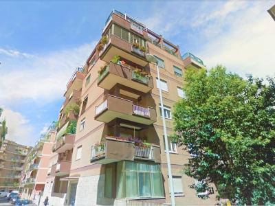 Palazzo/Palazzina/Stabile in vendita a Roma