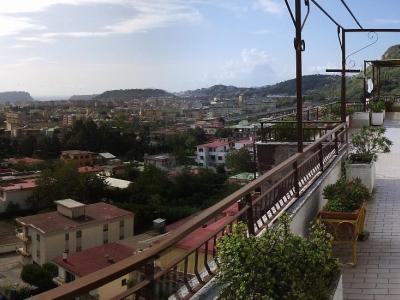 Appartamenti a Napoli zona Fuorigrotta, cerca appartamento in zona ...