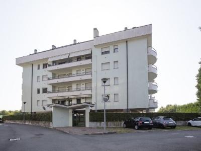 Appartamento in vendita residenziale a Nerviano - Milano