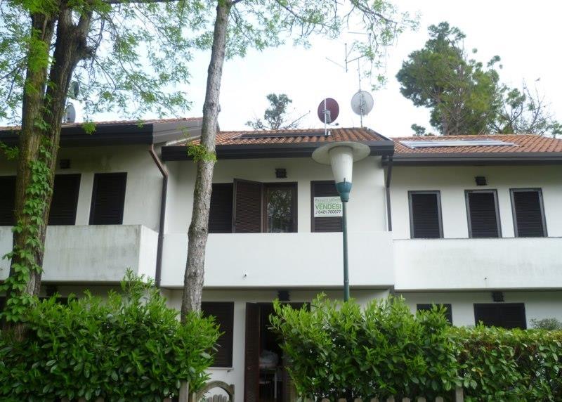 Villa Rose Casa Mare Bibione