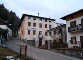 Altro in vendita a Pieve di Cadore, 9999 locali, zona Zona: Pozzale, prezzo € 200.000 | Cambio Casa.it