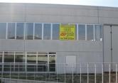 Capannone in vendita a Montorso Vicentino, 9999 locali, zona Località: Montorso Vicentino, prezzo € 850.000 | Cambio Casa.it